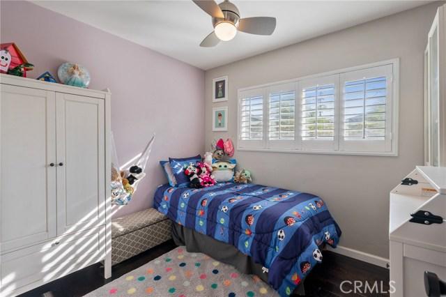 21137 Halldale Avenue, Torrance CA: http://media.crmls.org/medias/038c95ef-7601-467c-8f62-75b62460c7d0.jpg