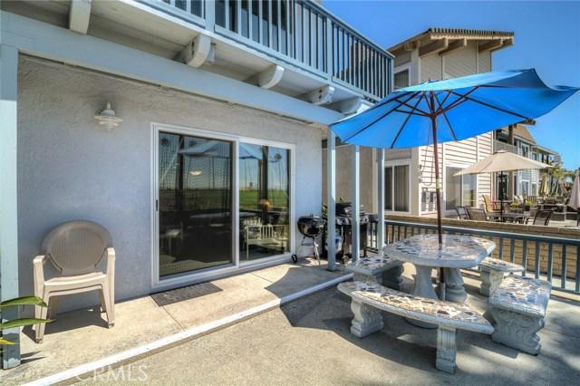 Photo of  Newport Beach, CA 92661 MLS NP18048117