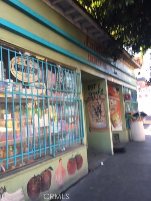 2300 E Whittier Bl, Los Angeles, CA 90023 Photo 1