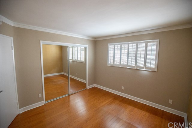 1012 7th St, Santa Monica, CA 90403 Photo 15