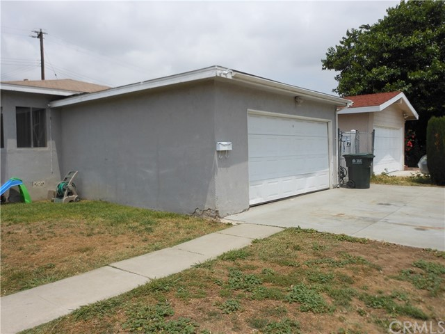 16157 Flamstead Drive Hacienda Heights, CA 91745 is listed for sale as MLS Listing TR17104988