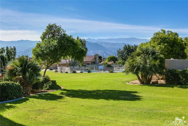 89 Verde Way Palm Desert, CA 92260 is listed for sale as MLS Listing 216036882DA