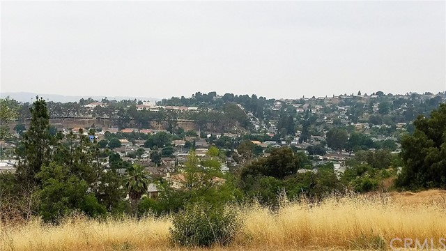 2887 Shadow Canyon Road Diamond Bar, CA 91765 - MLS #: PW18009718