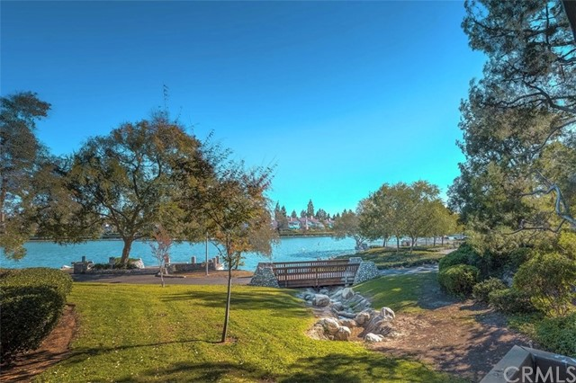 2 Lakeknoll, Irvine, CA 92604 Photo