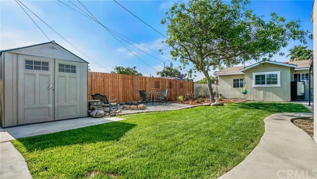 3147 W Monroe Av, Anaheim, CA 92801 Photo 12
