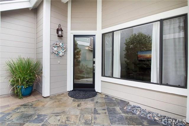 5 Bawley Street Laguna Niguel, CA 92677 - MLS #: OC18244132