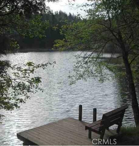 0 Forest Glade, Berry Creek CA: http://media.crmls.org/medias/03947131-881d-4dce-a8c8-25038e357b8d.jpg