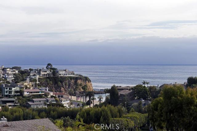 934 Emerald Bay - Laguna Beach, California