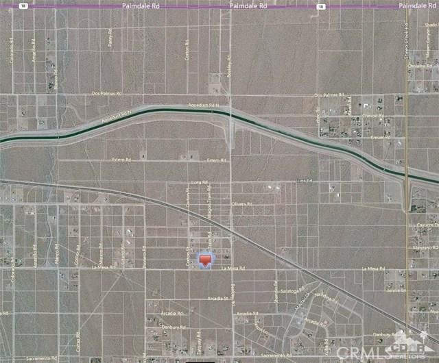 3177 La Mesa Road, Phelan CA: http://media.crmls.org/medias/03950f7b-fd40-4b52-9f7f-d4b5a3b138e6.jpg