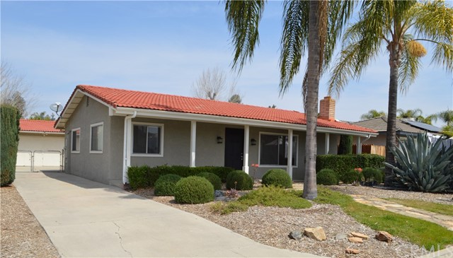 23722 Outrigger Drive Canyon Lake, CA 92587 - MLS #: SW18075878