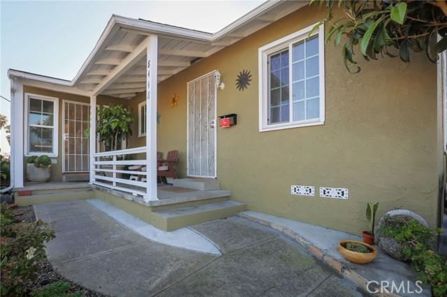 8446 Kittyhawk Avenue, Los Angeles CA: http://media.crmls.org/medias/03998907-6a14-46a1-9f87-57b55042d0ed.jpg