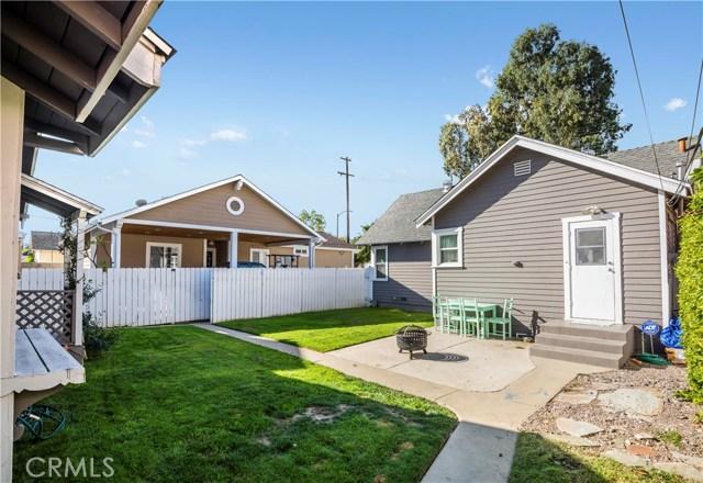 832 Grand Av, Long Beach, CA 90804 Photo 17