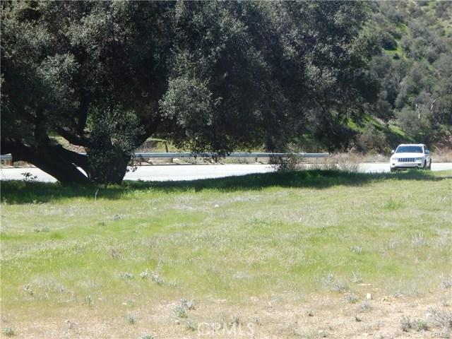 36992 Wildwood Canyon Road, Yucaipa CA: http://media.crmls.org/medias/039bd76a-7473-4172-ab6f-eb69da5f77fb.jpg