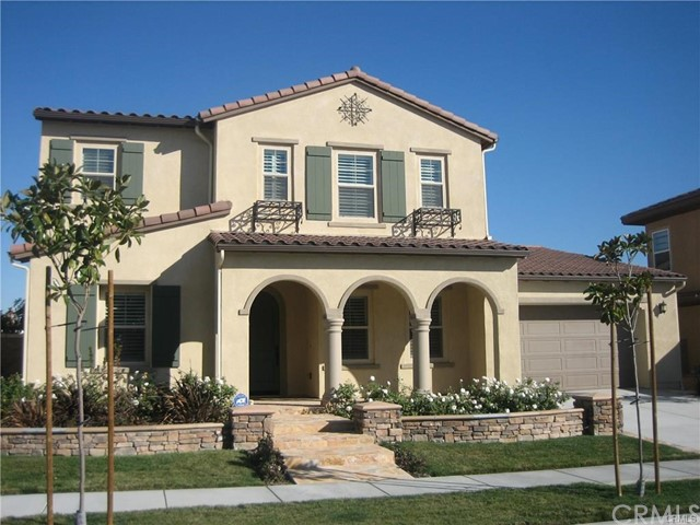 Photo of 14359 Guilford Avenue, Chino, CA 91710