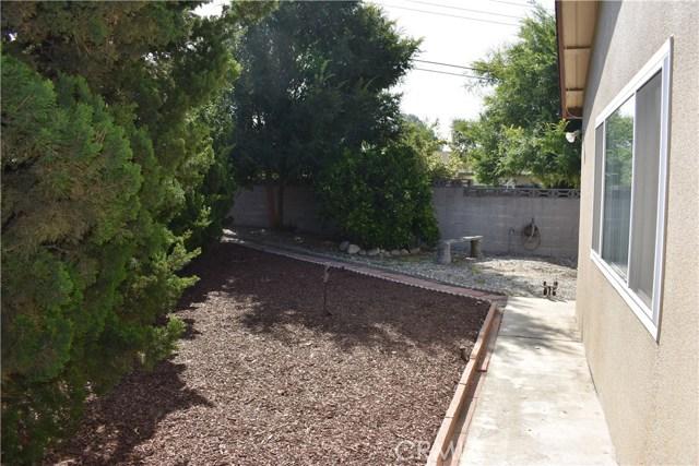 758 Juniper Avenue Upland, CA 91786 - MLS #: CV17121271