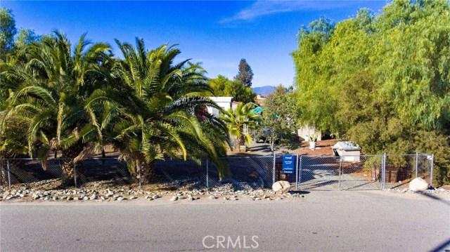 26735 Newport Rd & Winterhawk Rd,, Menifee CA: http://media.crmls.org/medias/039db46b-f5e2-4708-b87c-7ad99bbf1fb7.jpg