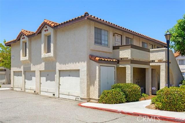 23242 La Mar Unit C Mission Viejo, CA 92691 - MLS #: OC18162207