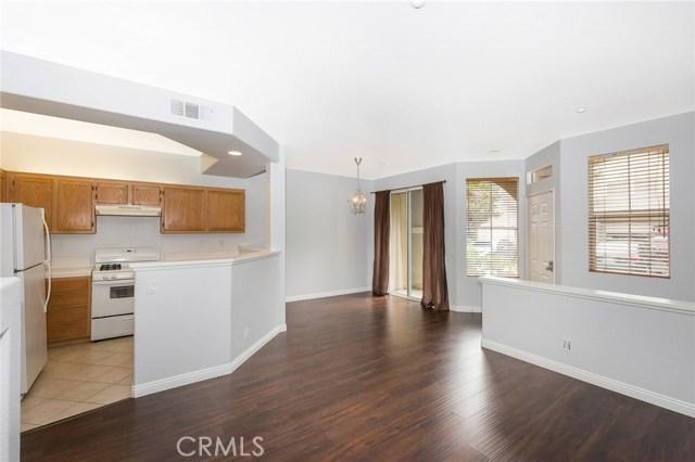 2304 Crescent Oak, Irvine, CA 92618 Photo 3
