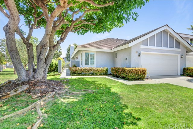 26 Lakeshore, Irvine, CA 92604 Photo