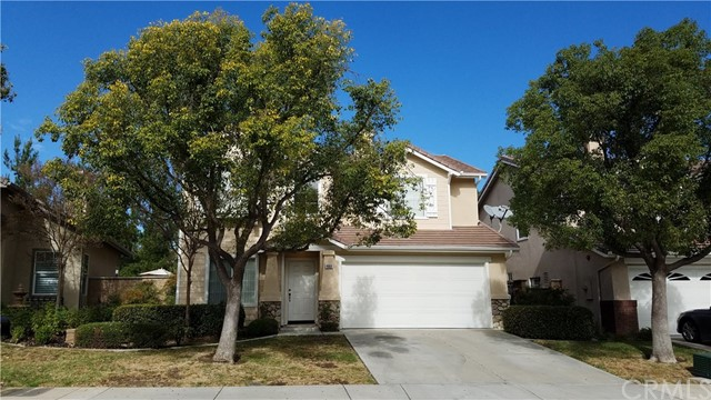 , CA  is listed for sale as MLS Listing TR18010697