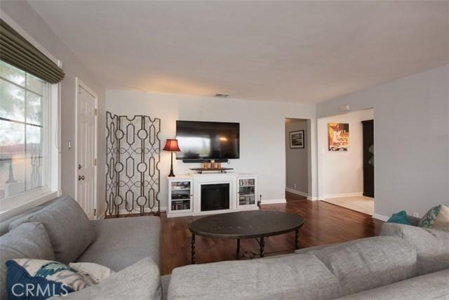 16781 E Buena Vista Avenue Orange, CA 92865 - MLS #: PW18069704