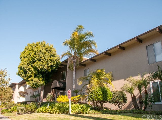 23930  Los Codona Avenue, Torrance in Los Angeles County, CA 90505 Home for Sale