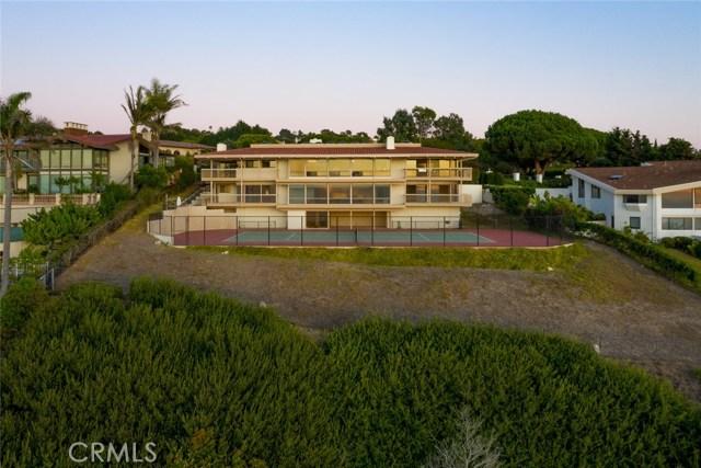 952 Paseo La Cresta, Palos Verdes Estates, California 90274, 5 Bedrooms Bedrooms, ,2 BathroomsBathrooms,Single family residence,For Sale,Paseo La Cresta,PV19239399