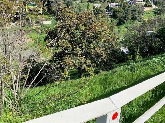 592 Quail Dr, Los Angeles, CA  Photo 7