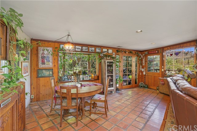 Laguna Beach, CA 2 Bedroom Home For Sale