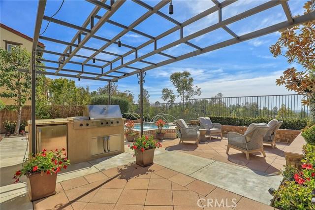 35 Summer House, Irvine, CA 92603 Photo 20