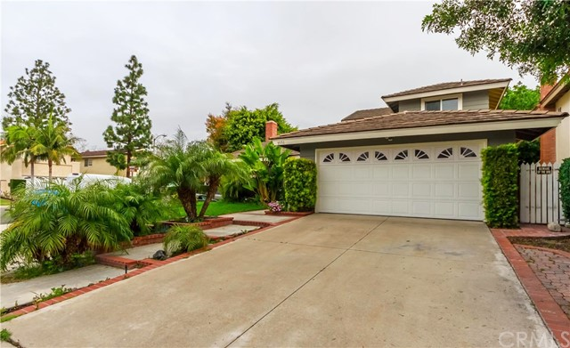 3551 Nutmeg, Irvine, CA 92606 Photo 2