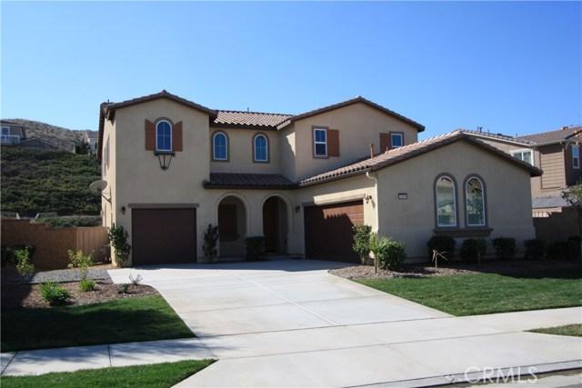 35595 Desert Rose Way, Lake Elsinore CA 92532