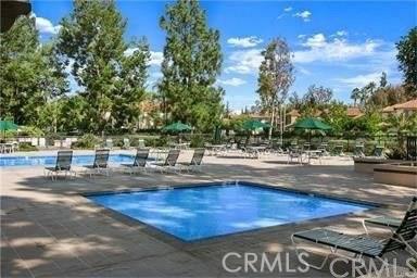 12510 Hazeltine Drive Tustin, CA 92782 - MLS #: TR17134220