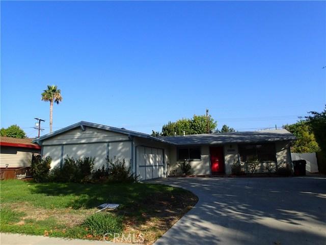 23369 Bassett Street, West Hills, CA, 91307