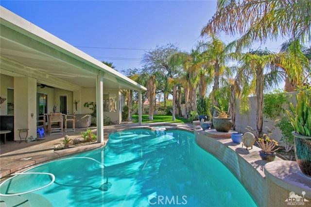 7 Dickens Court, Rancho Mirage CA: http://media.crmls.org/medias/03ac504c-8a79-441b-9eab-c551bdb94899.jpg