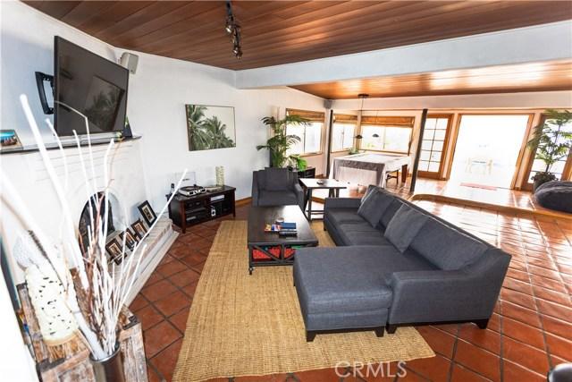 3508 Alma Ave, Manhattan Beach, CA 90266 photo 38