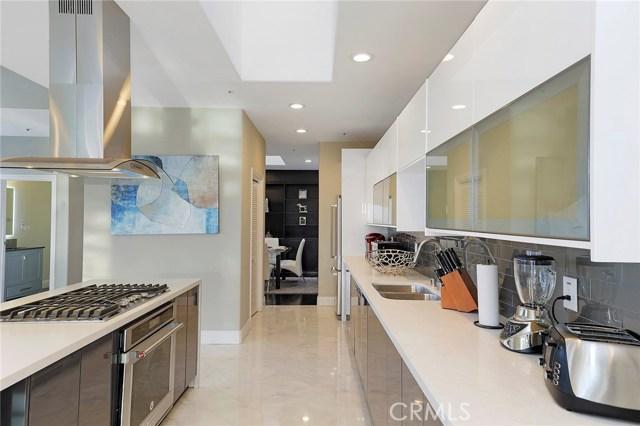 17191 Marina View Place Unit B Huntington Beach, CA 92649 - MLS #: AR18047437