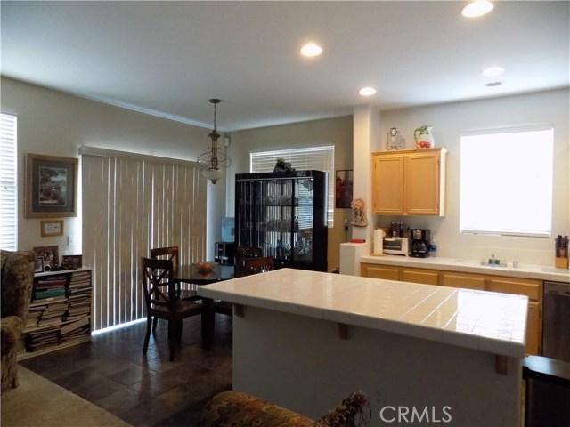 11803 Trailwood Street Victorville, CA 92392 - MLS #: CV17208868