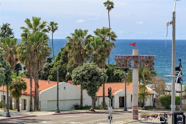 230 Catalina 215 Redondo Beach CA 90277