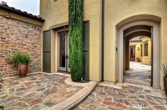 32 Castlerock, Irvine, CA, 92603