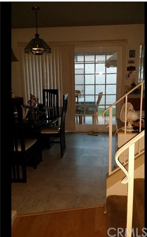 Townhouse for Rent at 12964 Newhope Street Garden Grove, California 92840 United States