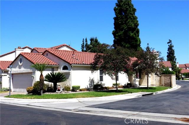 1334 N Mariner Wy, Anaheim, CA 92801 Photo 0