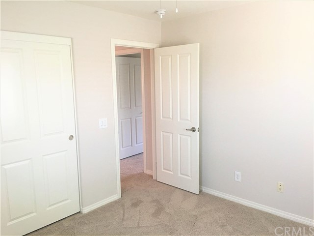 32465 Shadow Canyon Wildomar, CA 92595 - MLS #: WS18196862