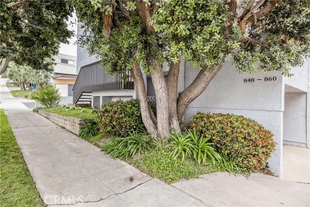 852 1st St, Hermosa Beach, CA 90254 photo 1