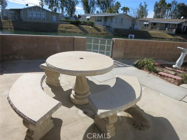 571 Beach Drive Unit 571 Needles, CA 92363 - MLS #: JT17239261