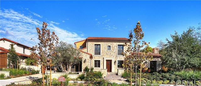 Single Family Home for Sale at 8 Cloister Court Ladera Ranch, California 92694 United States