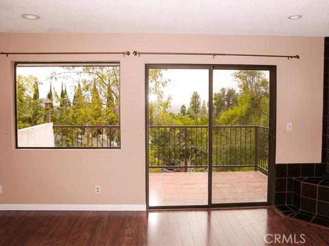 675 Sierra Meadows Drive Sierra Madre, CA 91024 - MLS #: AR18131509