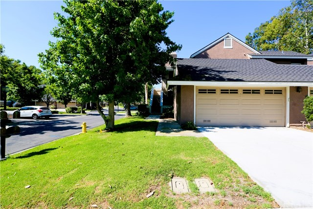 4 Highland 2 , CA 92603 is listed for sale as MLS Listing OC18213985