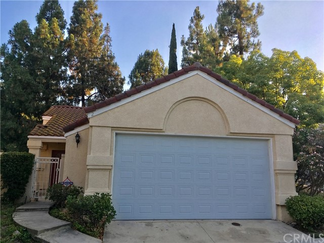 Phillips Ranch, CALIFORNIA Real Estate Listing Image CV17140181
