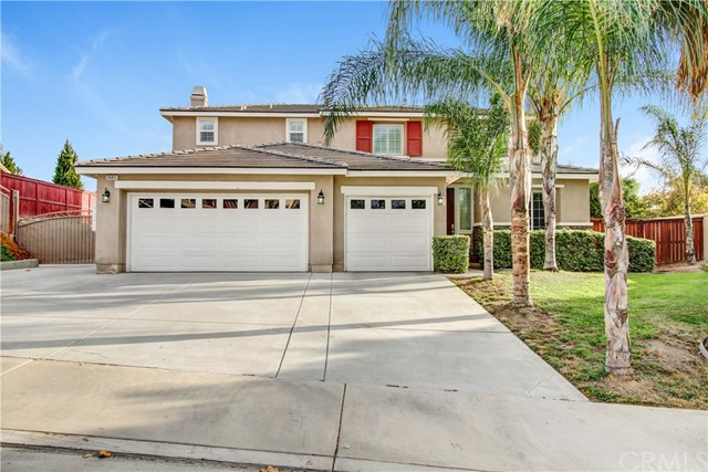26011 Galt Way, Moreno Valley CA 92555